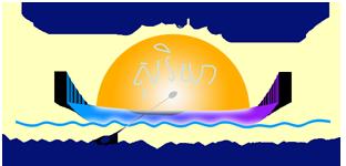 Sorya Kayaking